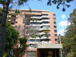 Apartamento En Venta En Caracas, Las Esmeraldas, Venezuela, VE RAH: 12-3590