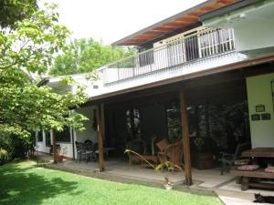 Casa En Venta En Caracas, El Peñon, Venezuela, VE RAH: 11-6041