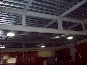 Local Comercial En Venta En Maracaibo, La Limpia, Venezuela, VE RAH: 12-4878