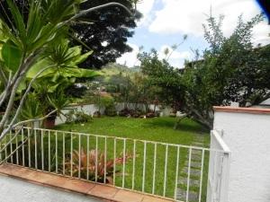 Casa En Venta En Caracas - La Tahona Código FLEX: 12-5583 No.1