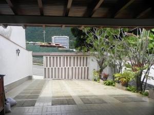 Casa En Venta En Caracas - La Tahona Código FLEX: 12-5583 No.3