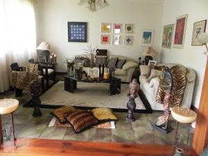 Casa En Venta En Caracas - La Tahona Código FLEX: 12-5583 No.2