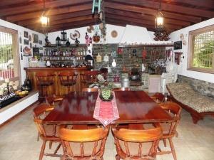 Casa En Venta En Caracas - La Tahona Código FLEX: 12-5583 No.4