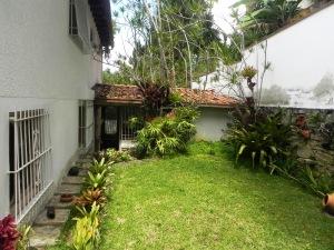 Casa En Venta En Caracas - La Tahona Código FLEX: 12-5583 No.5