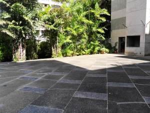 Apartamento En Venta En Caracas - La Florida Código FLEX: 12-5956 No.1