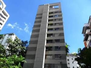 Apartamento En Venta En Caracas - La Florida Código FLEX: 12-5956 No.3