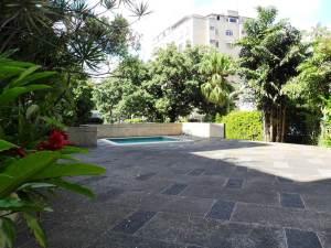 Apartamento En Venta En Caracas - La Florida Código FLEX: 12-5956 No.4