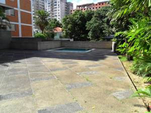 Apartamento En Venta En Caracas - La Florida Código FLEX: 12-5956 No.5