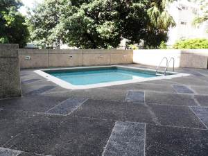Apartamento En Venta En Caracas - La Florida Código FLEX: 12-5956 No.7
