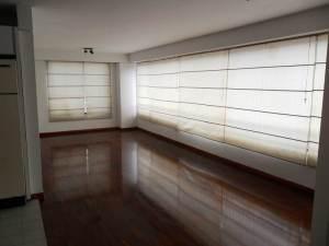 Apartamento En Venta En Caracas - La Florida Código FLEX: 12-5956 No.17