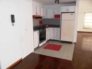 Apartamento En Venta En Caracas - La Florida Código FLEX: 12-5956 No.12