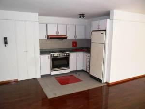 Apartamento En Venta En Caracas - La Florida Código FLEX: 12-5956 No.13