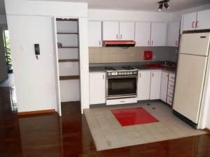 Apartamento En Venta En Caracas - La Florida Código FLEX: 12-5956 No.16