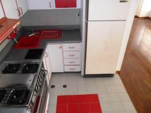 Apartamento En Venta En Caracas - La Florida Código FLEX: 12-5956 No.15