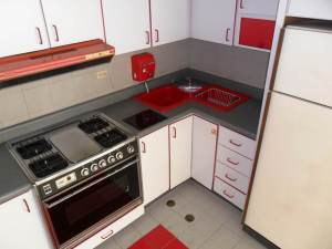 Apartamento En Venta En Caracas - La Florida Código FLEX: 12-5956 No.14