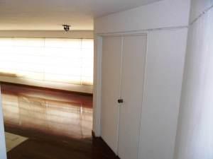 Apartamento En Venta En Caracas - La Florida Código FLEX: 12-5956 No.9