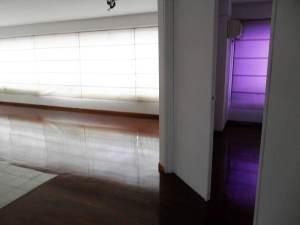Apartamento En Venta En Caracas - La Florida Código FLEX: 12-5956 No.10