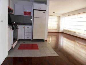 Apartamento En Venta En Caracas - La Florida Código FLEX: 12-5956 No.11