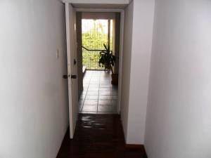 Apartamento En Venta En Caracas - La Florida Código FLEX: 12-5956 No.8