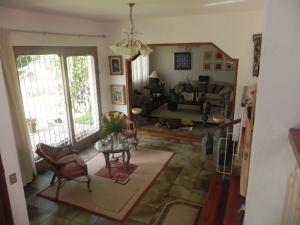Casa En Venta En Caracas - La Tahona Código FLEX: 12-5583 No.6