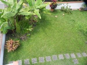 Casa En Venta En Caracas - La Tahona Código FLEX: 12-5583 No.7