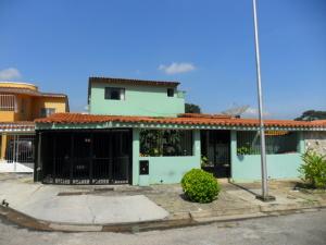 Casa En Venta En Valencia, La Trigaleña, Venezuela, VE RAH: 12-6184