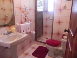 Casa En Venta En Caracas - La Tahona Código FLEX: 12-5583 No.8