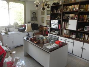 Casa En Venta En Caracas - La Tahona Código FLEX: 12-5583 No.9