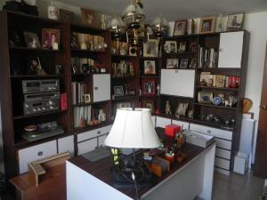 Casa En Venta En Caracas - La Tahona Código FLEX: 12-5583 No.10