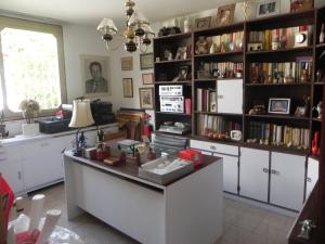 Casa En Venta En Caracas - La Tahona Código FLEX: 12-5583 No.11