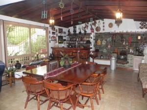 Casa En Venta En Caracas - La Tahona Código FLEX: 12-5583 No.12