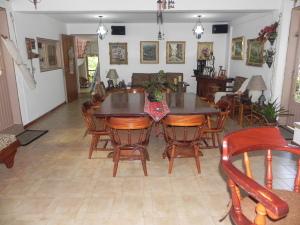 Casa En Venta En Caracas - La Tahona Código FLEX: 12-5583 No.14
