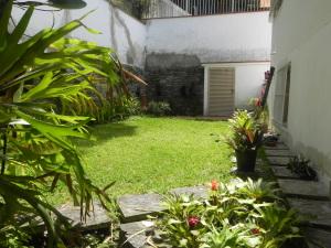 Casa En Venta En Caracas - La Tahona Código FLEX: 12-5583 No.15