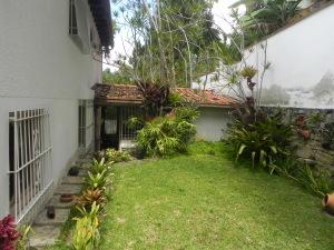 Casa En Venta En Caracas - La Tahona Código FLEX: 12-5583 No.16