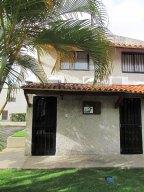 Apartamento En Ventaen Higuerote, Agua Sal, Venezuela, VE RAH: 12-7147