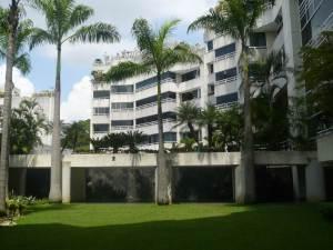 Apartamento En Ventaen Caracas, Sebucan, Venezuela, VE RAH: 12-7311