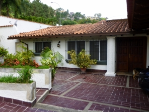 Casa En Venta En Caracas, Loma Larga, Venezuela, VE RAH: 12-7401
