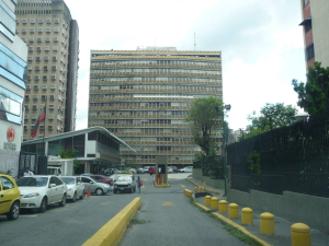 Oficina En Venta En Caracas, El Recreo, Venezuela, VE RAH: 12-7432