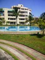 Apartamento En Ventaen Rio Chico, Los Canales De Rio Chico, Venezuela, VE RAH: 12-7472