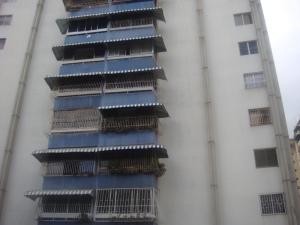 Apartamento En Venta En Caracas, La Paz, Venezuela, VE RAH: 12-7512