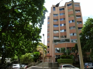 Apartamento En Ventaen Caracas, La Castellana, Venezuela, VE RAH: 12-7566