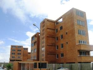 Apartamento En Ventaen Caracas, Loma Linda, Venezuela, VE RAH: 13-99