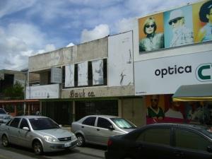 Local Comercial En Ventaen Margarita, Porlamar, Venezuela, VE RAH: 13-101