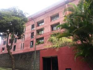 Apartamento En Venta En Caracas, Oripoto, Venezuela, VE RAH: 13-226