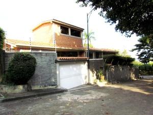 Casa En Ventaen Caracas, Colinas De Bello Monte, Venezuela, VE RAH: 13-281