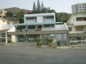 Casa En Venta En Valencia, El Parral, Venezuela, VE RAH: 13-3877