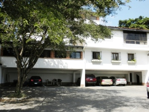Apartamento En Ventaen Caracas, Chulavista, Venezuela, VE RAH: 13-553