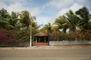 Casa En Venta En Cupira, Playa Pintada, Venezuela, VE RAH: 13-1053