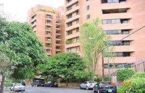 Apartamento En Venta En Caracas, Santa Ines, Venezuela, VE RAH: 13-1057