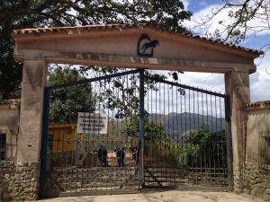 Industrial En Venta En Paracotos, La Colina, Venezuela, VE RAH: 13-978